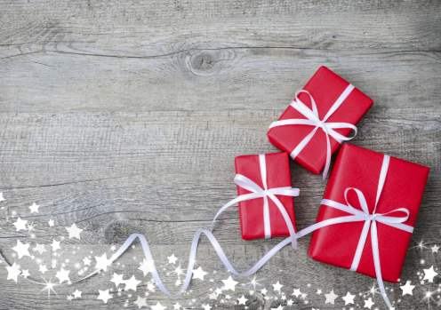 5 Gifts for Your IMC/DMC Student